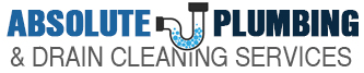 Absolute Plumbing & Drain Cleaning in Charlottesville